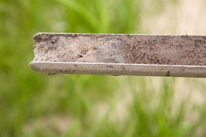 soil_sample