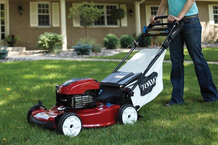 Toro-mower-safety-tips