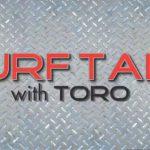 turf-talk-img