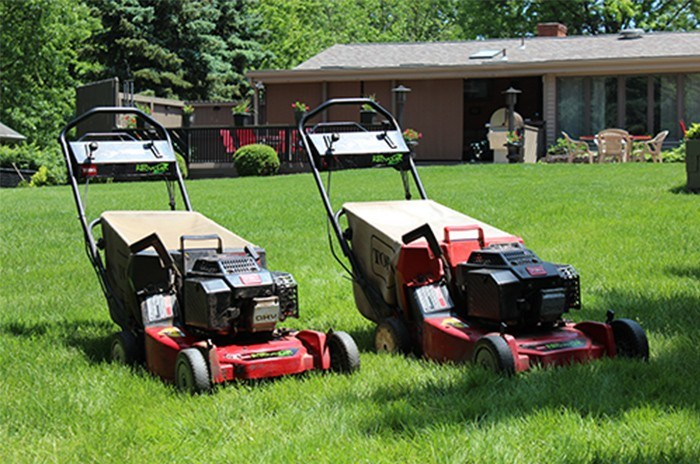 Tell us why you love your Toro