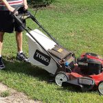 Toro: More Than Just a Mower