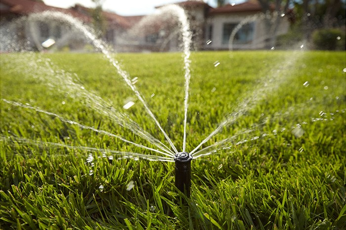 Do Californians Need More Facts about Water Conservation