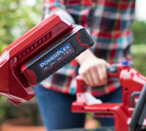 10 Things You Should Know Before Buying a Battery-Powered Yard Tool